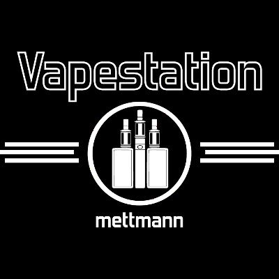 vapestation mettmann. Black Bedroom Furniture Sets. Home Design Ideas
